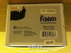 2012 Funko Pops The Beatles The Yellow Submarine John Lennon No 27