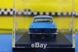 BBR CAR21A Ferrari 330 GT John Lennon The Beatles 1/43 RARITÄT