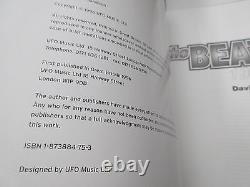 Beatles Anthology 3 UK Vinyl LP in 1969-1970 Box w Book Poster Lennon MacCartney
