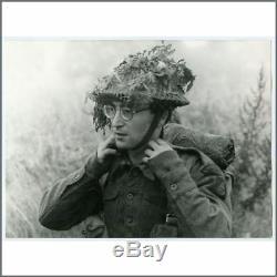 Beatles John Lennon 1967 How I Won The War Modern Photographs (Germany)