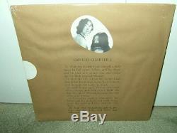 Beatles John Lennon Original Still Factory Sealed Two Virgins Album From 1968