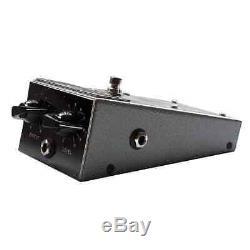 British Pedal Company WEM PEP BOX FUZZ JOHN LENNON BEATLES