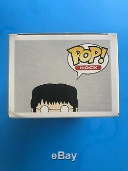 Funko POP! John Lennon Vaulted Beatles