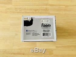 Funko Pop Beatles John Lennon Original #27 Damage Box