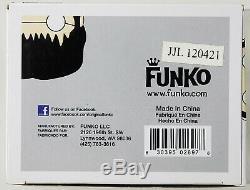 Funko Pop Rock The Beatles 27 John Lennon