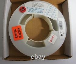 Imagine John Lennon Hollywood Star Ceremony Video Master Tape 1988 Beatles