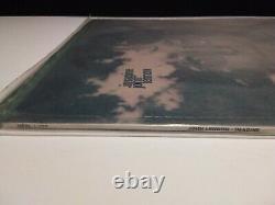JOHN LENNONImagineLp SEALED Audiophile Vinyl Mfsl 1-153 Japan Import Beatles