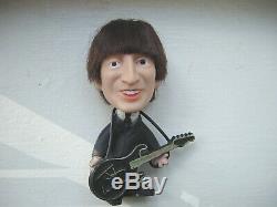 JOHN LENNON Beatle Doll REMCO 1964
