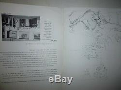 JOHN lENNON / Beatles Bag One. 14 erotische Zeichnungen rar