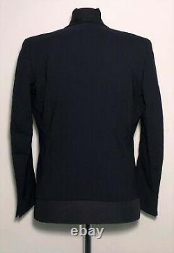 John Lennon Genuine Owned & Worn Suit COA + Genuine Paperwork