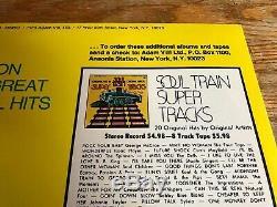 John Lennon Sings The Great Rock & Roll Hits Roots Adam VIII (2975) Beatles