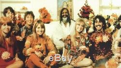 John Lennon/The Beatles Owned And Worn Jacket /Rishikesh Circa 68