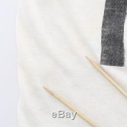 John Lennon & Yoko Ono Shirt Vintage tshirt 1970s Classic Pop Rock Band Beatles
