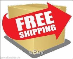 LEGO 21306 THE BEATLES YELLOW SUBMARINE BRAND NEW FACTORY SEALED BOX FREE SHiPPI