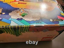 LEGO Ideas #015 THE BEATLES Yellow Submarine 21306 NEW in Box Sealed Retired