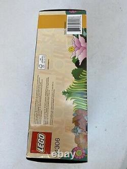 LEGO Ideas The Beatles Yellow Submarine 21306 Retired Sealed NEW