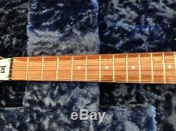 Rickenbacker 325C64 Beatles John Lennon