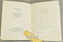 Signed In His Own Write Book John Lennon Great Autograph The Beatles April 1964