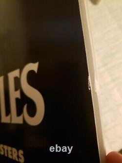 Stereo Vinyl Box Set by The Beatles (Record, 2012) Studio Albums