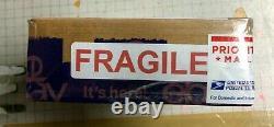 The BEATLES withTony SHERIDAN JAPAN Singles BOX Set 9 Mini Sleeves SHM CD NEW Last