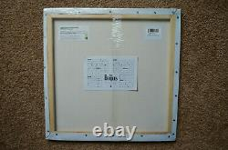 The Beatles Anthology 3, Ltd. 3LP Capitol/Apple (CL 724383445110) SEALED