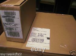 The Beatles Original Releases & Container Of 2012 Stereo Lp's & 2009 CD Box Sets