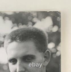 Vintage JOHN LENNON 1967 How I Won the War PHOTO Film Publicity BEATLES Rare